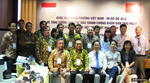 Vietnam – Indonesia Bilateral Dialogue: Boosting cooperation to combat illegal wildlife trade